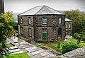 An Octagonal Wesleyan Methodist Church in Heptonstall, Calderdale, Yorkshire.jpg