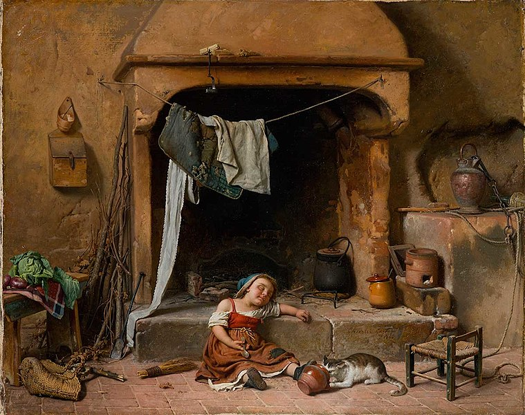 Файл: Опорный момент Гаэтано Чиеричи, 1866.jpg