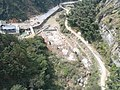 An aerial view of Longshan National Forest Park, Picture1.jpg