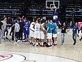 Anadolu Efes vs Real Madrid Baloncesto Euroleague 20171012 (33).jpg