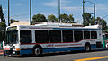 Anaheim Resort Transportation Bus 2014.jpg