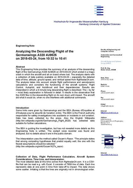 File:Analyzing the Descending Flight of the Germanwings A320 4U9525 on 2015-03-24.pdf