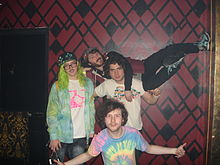 Anamanaguchi Group Photo.JPG