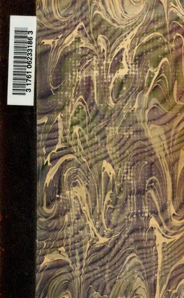 File:Anatole France - La Vie littéraire, IV.djvu