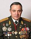 Anatoly Kvashnin 1.jpg