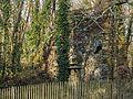 Ancien Château-fort, les Lucs-sur-Boulogne 1.jpg