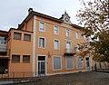 Ancienne mairie Arlod Bellegarde Valserine Valserhône 2.jpg