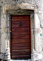 Ancizan, Tour de la (Maison) Pène Castet, (3).jpg