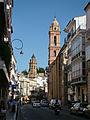 Andalucía Antequera5 tango7174.jpg