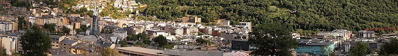 File:Andorra la Vella banner.jpg