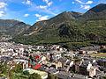 Andorra la Vella view2.jpg