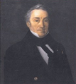 André-Antoine Neyron - 1772-1854.png