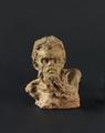 Andrea Malfatti – Busto di vecchio barbuto.tif