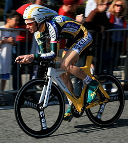 Andrew Bajadali - Tour Of California Prologue 2008.jpg