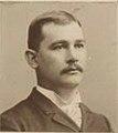 Andrew N Peery 1891.jpg