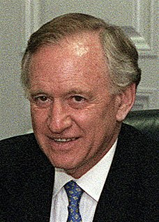 Andrew Peacock Australian politician
