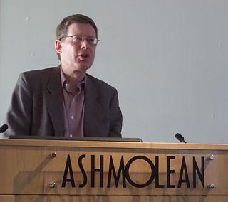 W. Andrew Robinson
