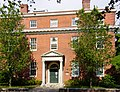 Andrews House (Brown University, Providence, RI, USA).jpg
