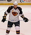 Andrey Zubarev - Atlanta Thrashers.jpg
