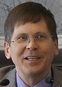 Andy Baukol Departamento del Tesoro de los Estados Unidos.jpg