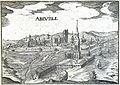 Anevile 1634 Tassin 15845.jpg