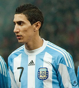 Angel di Maria-Portugal vs. Argentina.jpg