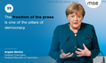 Angela Merkel MSC 2017.png