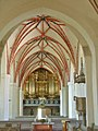 Angermuende - St Marienkirche (St Mary's Church) - geo.hlipp.de - 37549.jpg