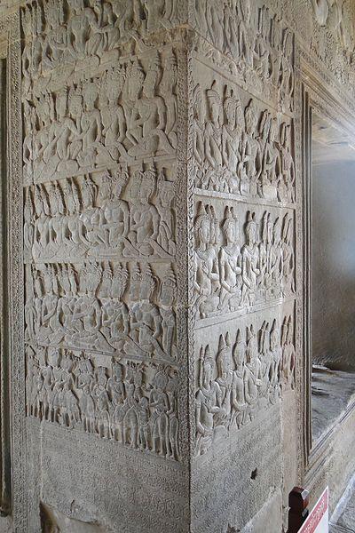 File:Angkor-4+.JPG