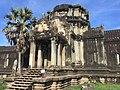 Angkor Wat Gateway.jpg