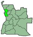 Angola Provinces Bengo 250px.png