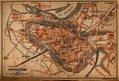 Angouleme 1914.jpg