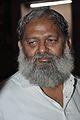Anil Vij - Kolkata 2016-10-07 8251.JPG