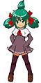 Animepedia Mascot by Kasuga39.jpg