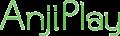 Anji Play Logo.png