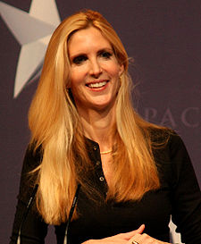 Ann Coulter by Gage Skidmore.jpg