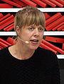 Anna Böger Buchmesse 2014 (Crop).jpg