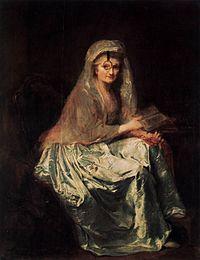 Anna Dorothea Therbusch - Self-Portrait - WGA22209.jpg