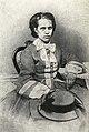Anna Dostoevskaya.jpg