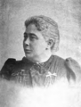 Anna M. Hammer (1899).png