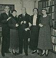 Anna Masaryková (1911-1996).jpg
