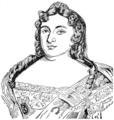 Anna Petrovna of Russia in Pluchart's Encyclopedic Lexicon.png