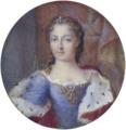 Anne Charlotte of Lorraine, miniature - Hofburg.png