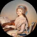 Anne de Balbi Nicolas Le François.png