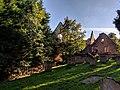 Annesley Hall, Nottinghamshire (6).jpg