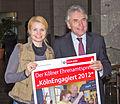 Annette Frier - Patin Ehrenamtspreis Köln-7618.jpg