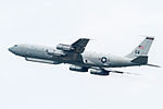 Another E-8C low pass over R-W05R(3). (8730002143).jpg
