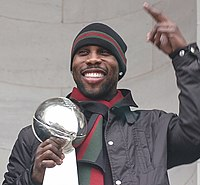Anquan boldin superbowl victory.jpg