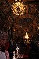 Ansamblu Episcopie Buzau- interior.jpg