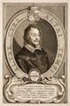 Anselmus-van-Hulle-Hommes-illustres MG 0486.tif